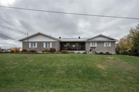 House for sale at 3933 County 45 Rd Alexandria Ontario - MLS: 1216050