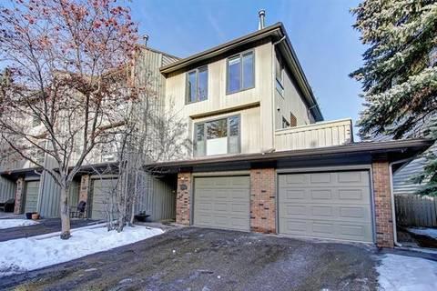 3934 Point Mckay Road Northwest, Calgary | Image 1