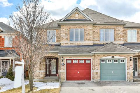 Townhouse for sale at 3934 Skyview St Mississauga Ontario - MLS: W4387301