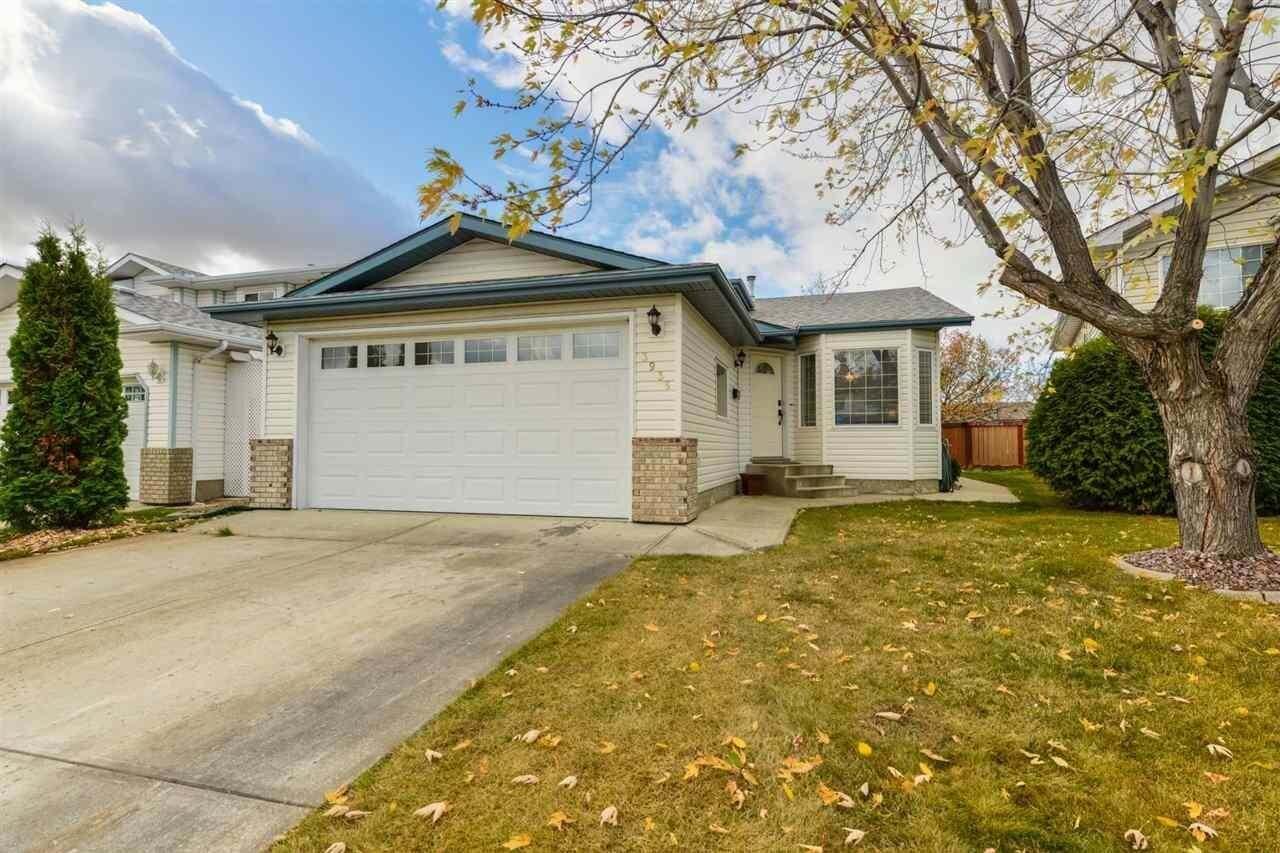 3936 33 Street NW, Edmonton   Image 1