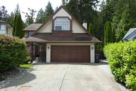 House for sale at 3937 Ambleside Cs Port Coquitlam British Columbia - MLS: R2390078