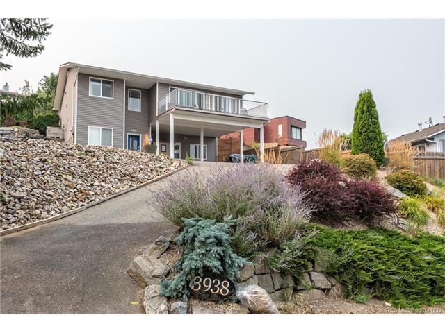 House For Sale At 16 Avenue Unit 3938 Vernon British Columbia