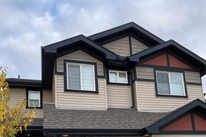 Townhouse for sale at 3939 6 St NW Edmonton Alberta - MLS: E4217754