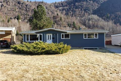 House for sale at 3939 Woodland Dr Trail British Columbia - MLS: 2436518