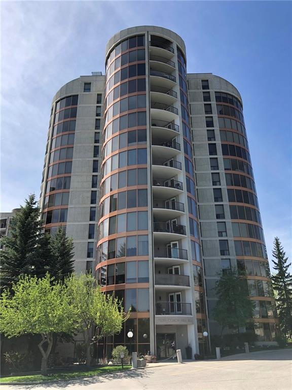 Removed: 394 - 7030 Coach Hill Road South West, Coach Hill Calgary, AB - Removed on 2020-07-01 23:36:07