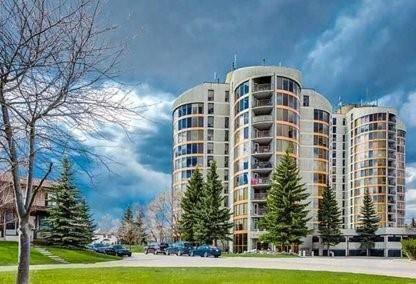 Condo for sale at 7030 Coach Hill Rd Southwest Unit 394 Calgary Alberta - MLS: C4291367
