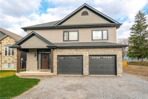 House for sale at 394 Aqueduct St Welland Ontario - MLS: 40025681