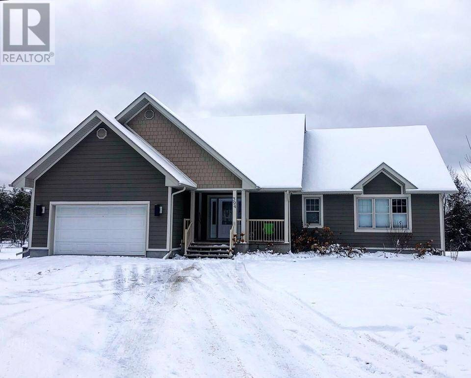 House for sale at 394 Bois St Espanola Ontario - MLS: 2080694