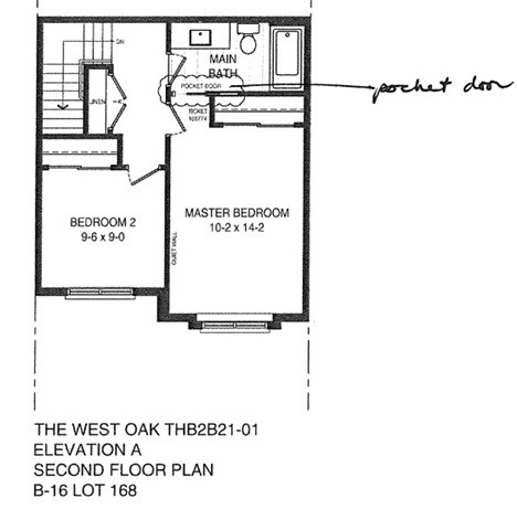 Removed: 394 Hardwick Common Drive, Oakville, ON - Removed on 2018-05-30 06:00:12
