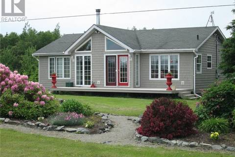 House for sale at 394 Mary's Point Rd Harvey New Brunswick - MLS: M123145