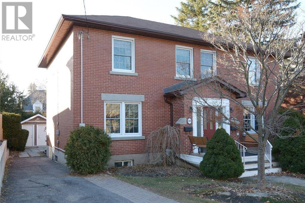 House for sale at 394 Piccadilly Ave Ottawa Ontario - MLS: 1176416