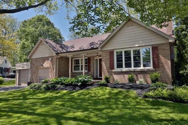 Sold: 394 Stratheden Drive, Burlington, ON