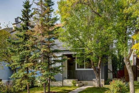 Townhouse for sale at 394 Templeside Circ NE Calgary Alberta - MLS: A1035164