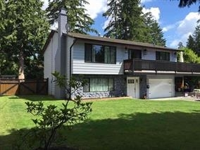 For Sale: 3940 205b Street, Langley, BC | 5 Bed, 3 Bath House for $1,068,000. See 11 photos!
