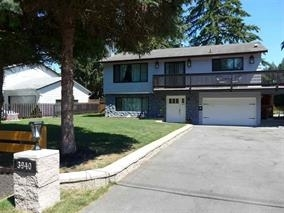 Removed: 3940 205b Street, Langley, BC - Removed on 2018-07-11 15:09:17