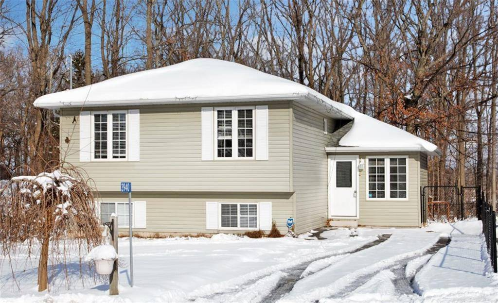 House for sale at 3940 Farr Ave Ridgeway Ontario - MLS: 30755505