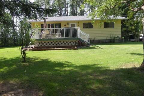 House for sale at 394073 Range Road 6-3  Rural Clearwater County Alberta - MLS: A1019125
