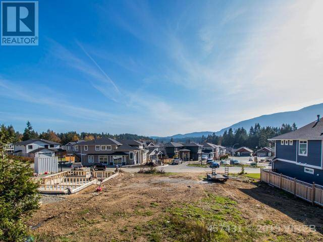 Home for sale at 3942 Jingle Pot Rd Nanaimo British Columbia - MLS: 457431