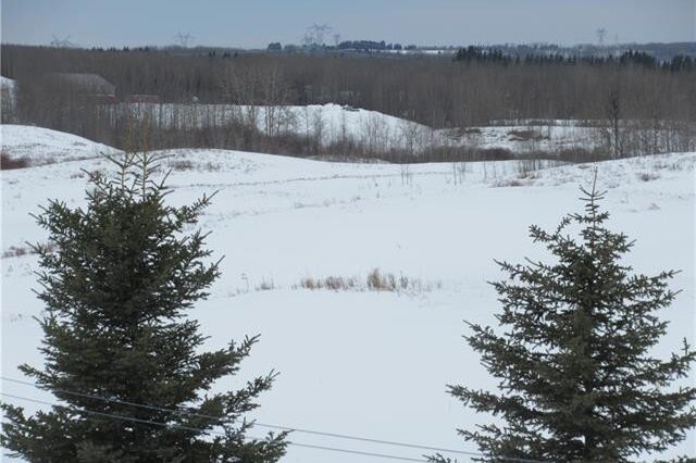 Residential property for sale at 39420 Range Road 4-0  Rural Lacombe County Alberta - MLS: CA0190965