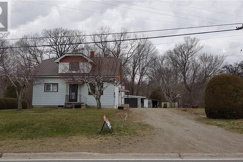 House for sale at 3943 Imperial Rd Aylmer Ontario - MLS: 187124