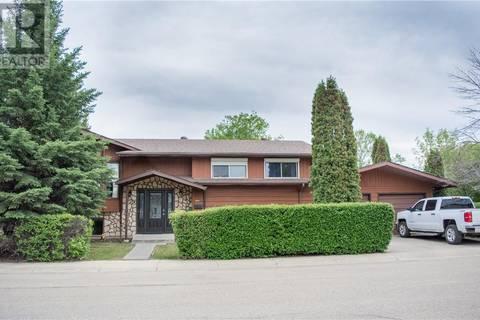 House for sale at 3944 51 St Red Deer Alberta - MLS: ca0168744