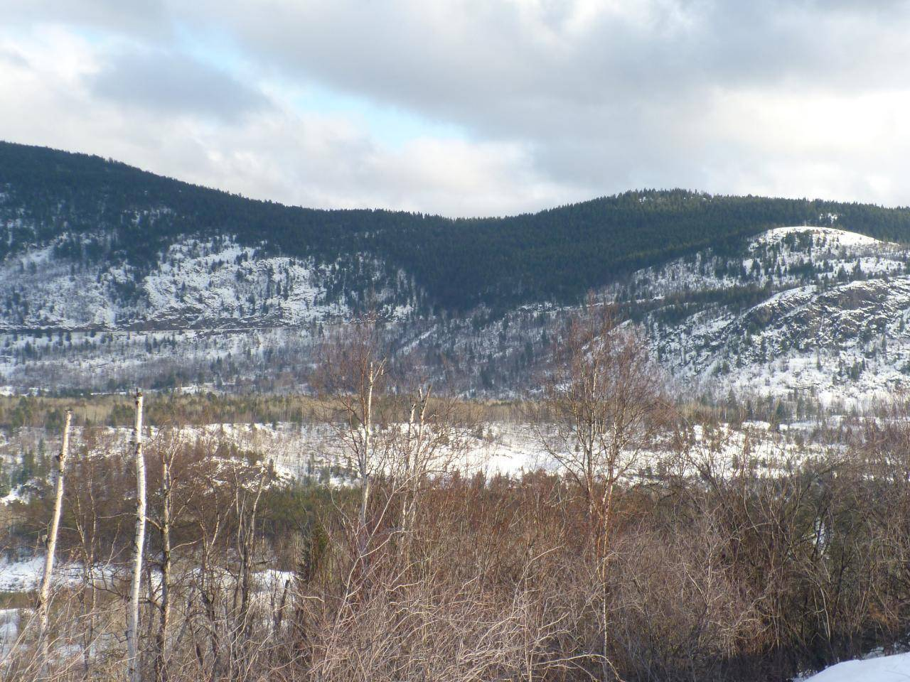 Residential property for sale at 3944 Grandview Drive  South Castlegar British Columbia - MLS: 2450177