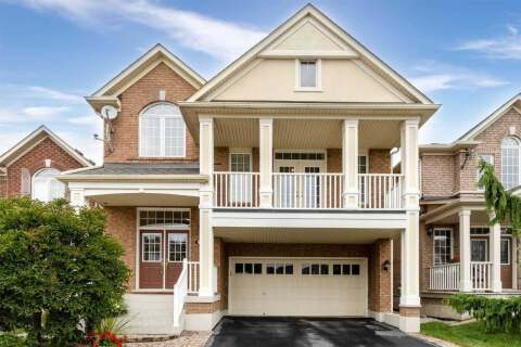 House for sale at 3945 Janice Dr Mississauga Ontario - MLS: W4907351