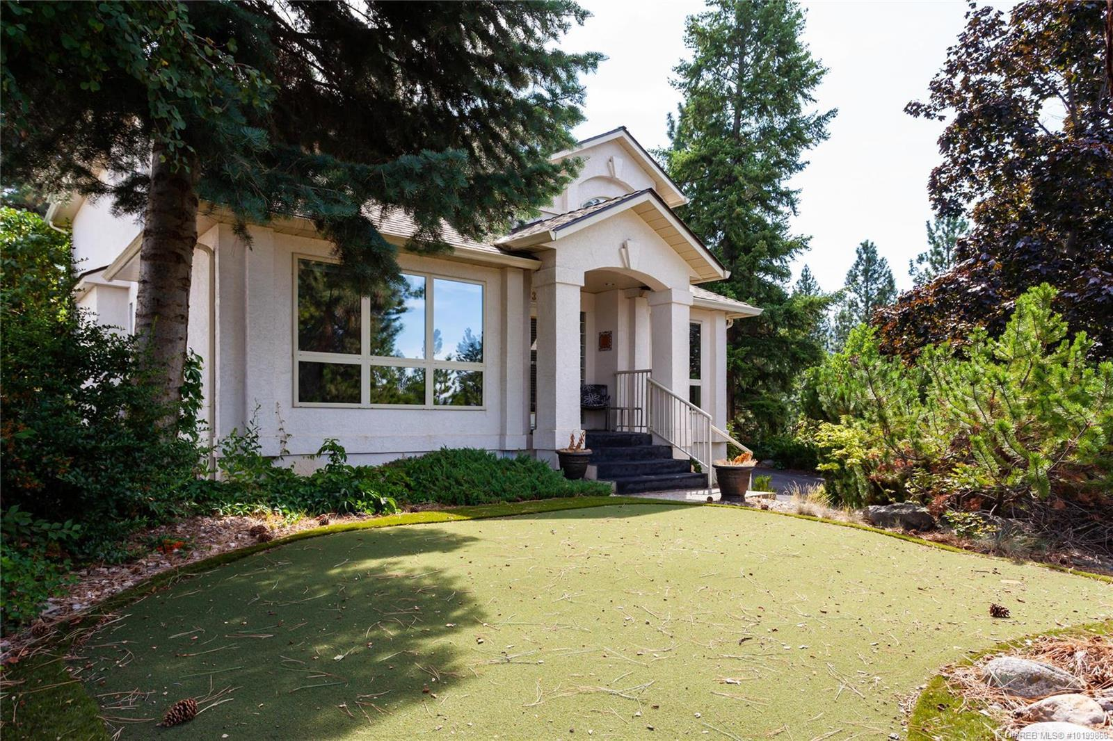 Removed: 3945 Suncrest Court, Kelowna, BC - Removed on 2020-07-11 23:18:18
