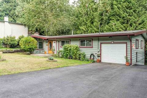 House for sale at 3946 197 St Langley British Columbia - MLS: R2433351