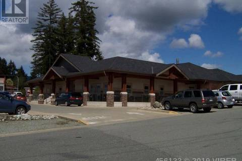 Commercial property for sale at 3949 Maple Wy Port Alberni British Columbia - MLS: 456133