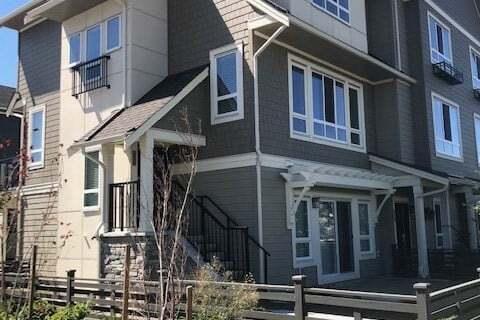 Townhouse for sale at 1784 Osprey Dr Unit 395 Tsawwassen British Columbia - MLS: R2484684