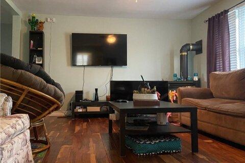 House for sale at 395 Belleview Blvd Ridgeway Ontario - MLS: 40044857