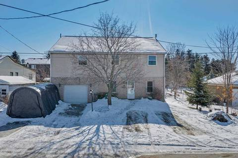 House for sale at 395 Curley St Georgina Ontario - MLS: N4713974