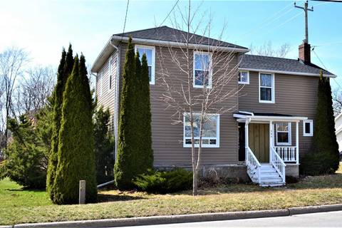 House for sale at 395 Margaret St Cobourg Ontario - MLS: X4387668