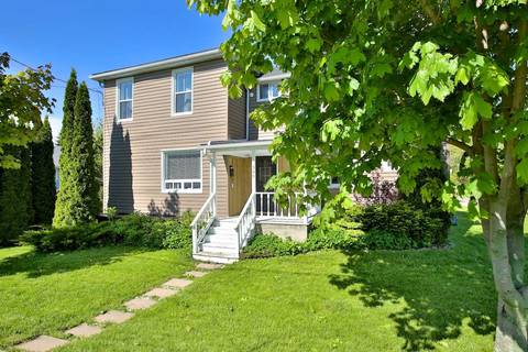 House for sale at 395 Margaret St Cobourg Ontario - MLS: X4489813