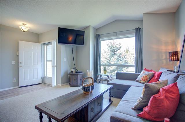 For Sale: 395 Millrise Drive Southwest, Calgary, AB | 4 Bed, 2 Bath House for $404,900. See 33 photos!
