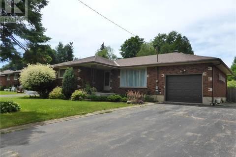 House for sale at 395 Oakhill Dr Brantford Ontario - MLS: 30745865