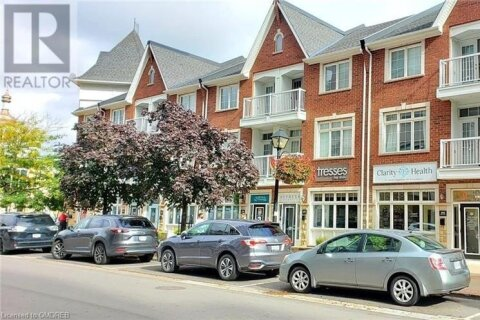 Commercial property for sale at 395 Pearl St Burlington Ontario - MLS: 40028493