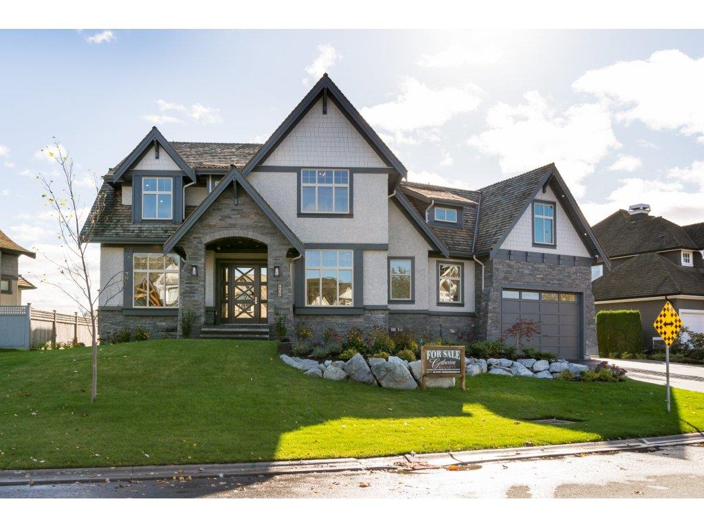 For Sale: 3950 159 Street, Surrey, BC   5 Bed, 6 Bath House for $2,898,000. See 20 photos!