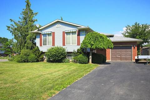 House for sale at 3951 Old Orchard Wy Vineland Ontario - MLS: H4057124