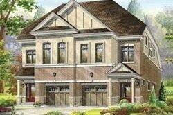 Townhouse for sale at 3952 Leonardo St Burlington Ontario - MLS: W4988621