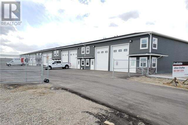 3954 30 Street North, Lethbridge | Image 2