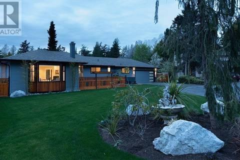 House for sale at 3954 Burchett Pl Victoria British Columbia - MLS: 408462