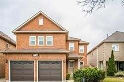 House for sale at 3954 Worthview Pl Mississauga Ontario - MLS: W4766970