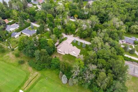 House for sale at 3956 30 Side Rd Innisfil Ontario - MLS: N4841252