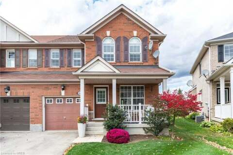 House for sale at 3957 Janice Dr Mississauga Ontario - MLS: 40027986