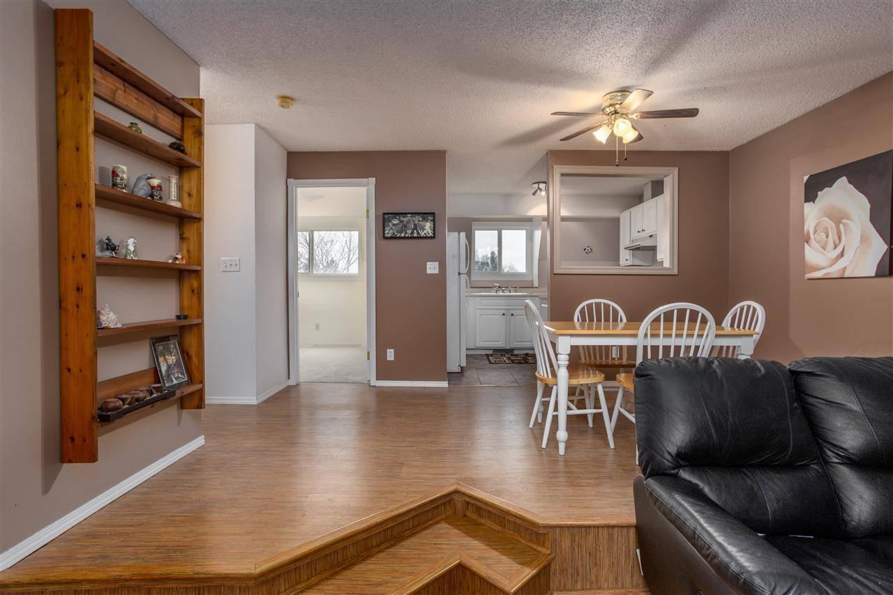 3959 62 Street Nw, Edmonton | Image 2