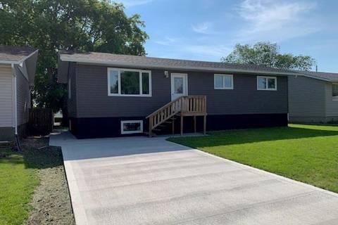 House for sale at 396 Alberta St Melville Saskatchewan - MLS: SK777330