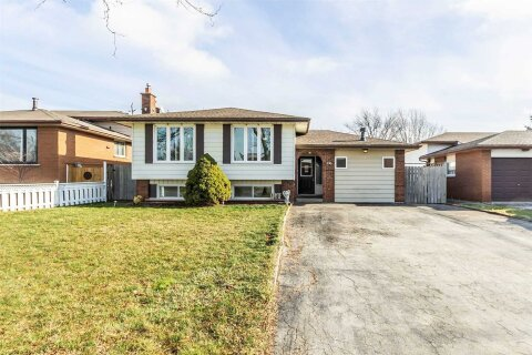 House for sale at 396 Christie St Grimsby Ontario - MLS: X5088000