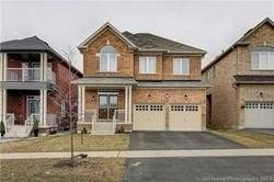 House for rent at 396 Grand Trunk Ave Vaughan Ontario - MLS: N4493093